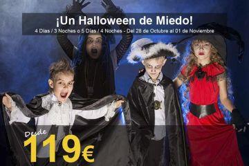 halloween_hotelesplaya