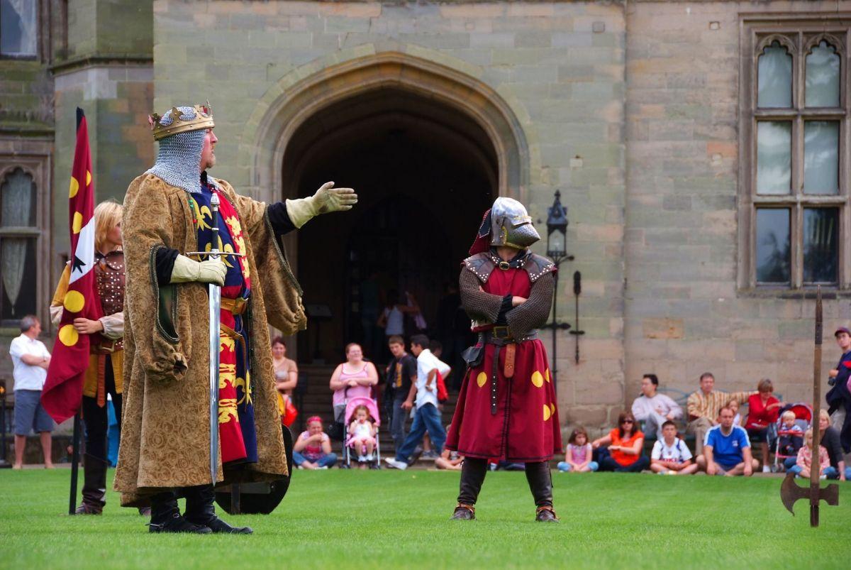 warwick-castillo