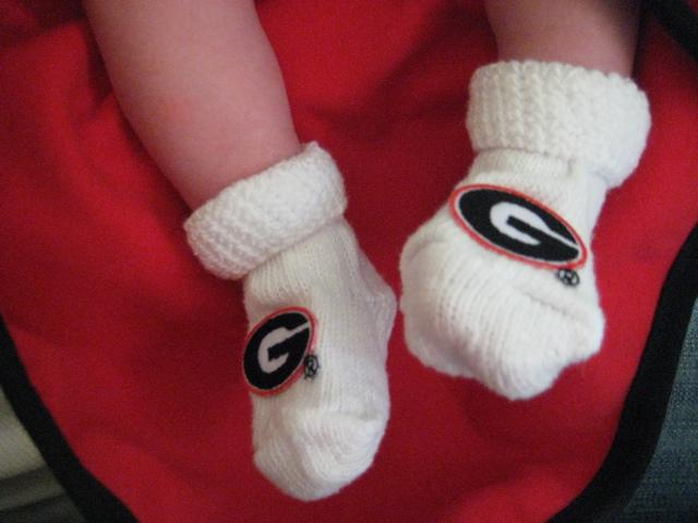 gababy_socks.jpg