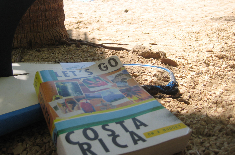 costaricabook