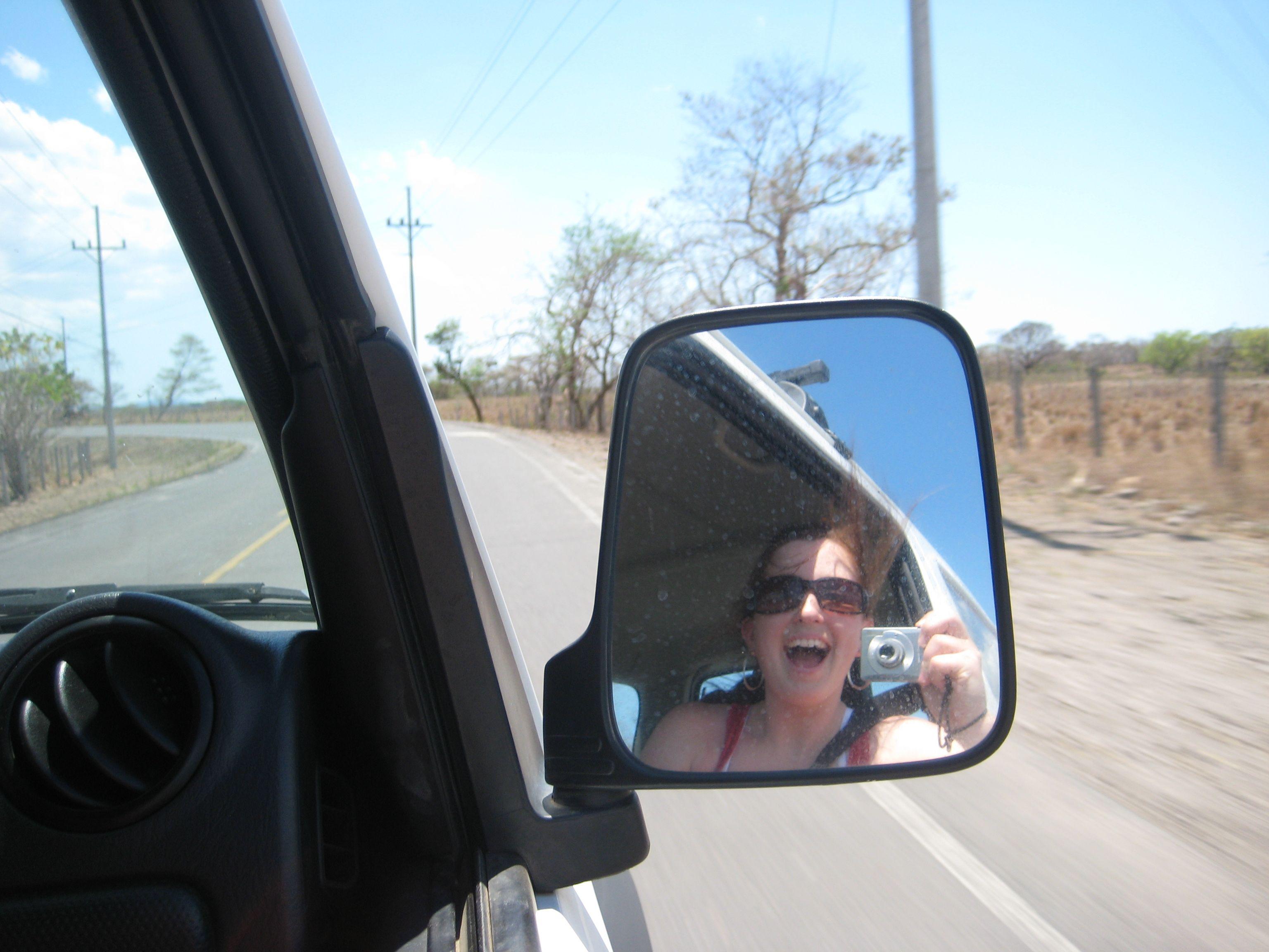 driving_goodroads
