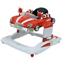Is a Baby Walker Good For Your Baby? | babywalkerblog