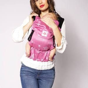 a6a0a64883f Soft Structured Carriers Archives - Babywearing and You