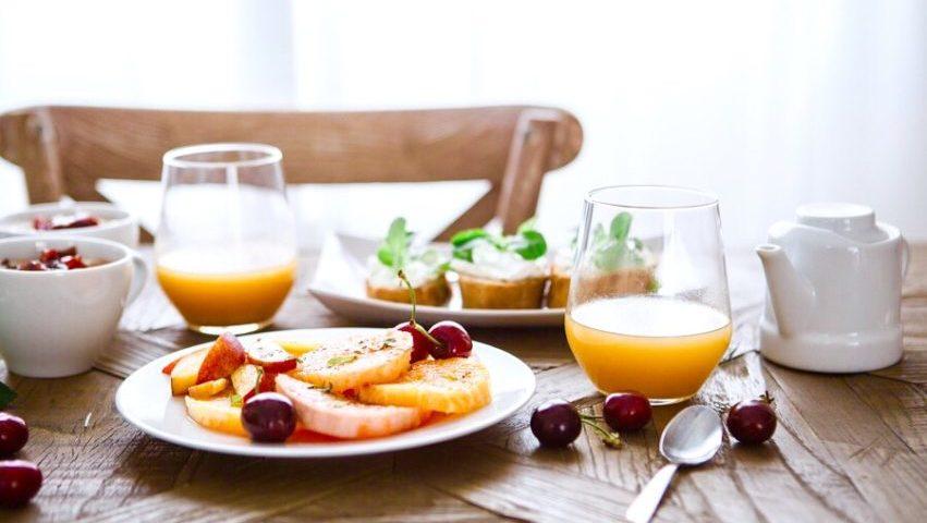 卵子の老化は糖化