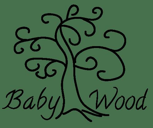 Babywood