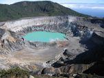 6. Costa Rica. Credit: WikiCommons