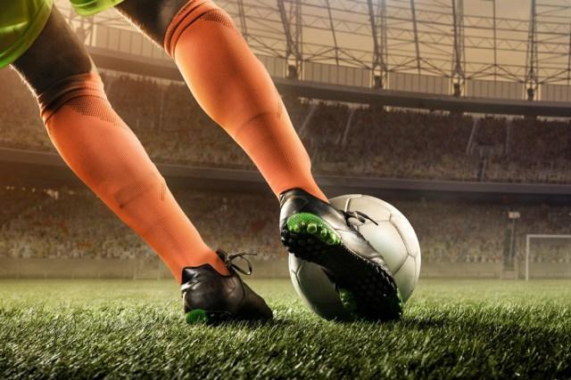 足球博彩的起源和變遷