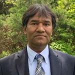 Dr. Abdul Momen
