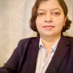 Dr. R Kashfi