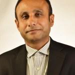 Dr. Saiful Chowdhury