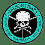 El Galeon Pirata