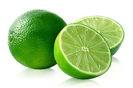 cara mengatasi anyang anyangan jeruk nipis