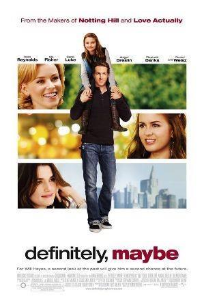 Film Romance Komedi Barat Terbaik : romance, komedi, barat, terbaik, Komedi, Romantis, Barat, Nusagates
