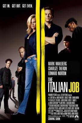 Film Tentang Pencurian Terbaik : tentang, pencurian, terbaik, Tentang, Pencurian, Sangat, Menarik