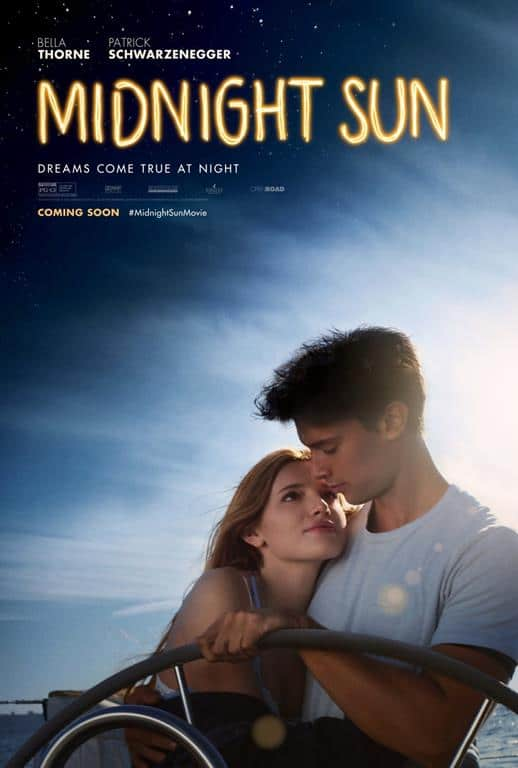 6 Film komedi romantis Hollywood wajib tonton tahun 2019