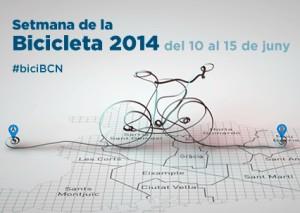 SetmanadelaBicicleta_2014
