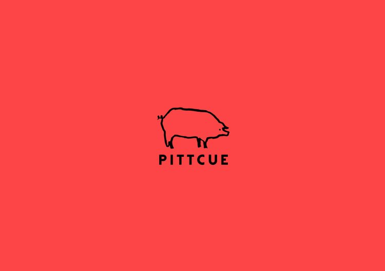 Pittcue Alpha Beta