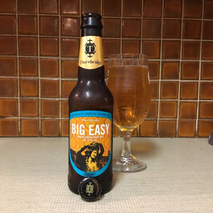 30 of the Best Non-Alcoholic Beers for Dry January, Reviewed