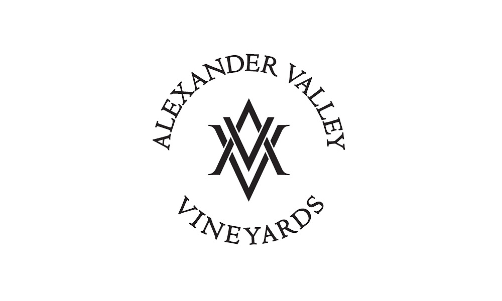 Alexander Valley Vineyards Logo