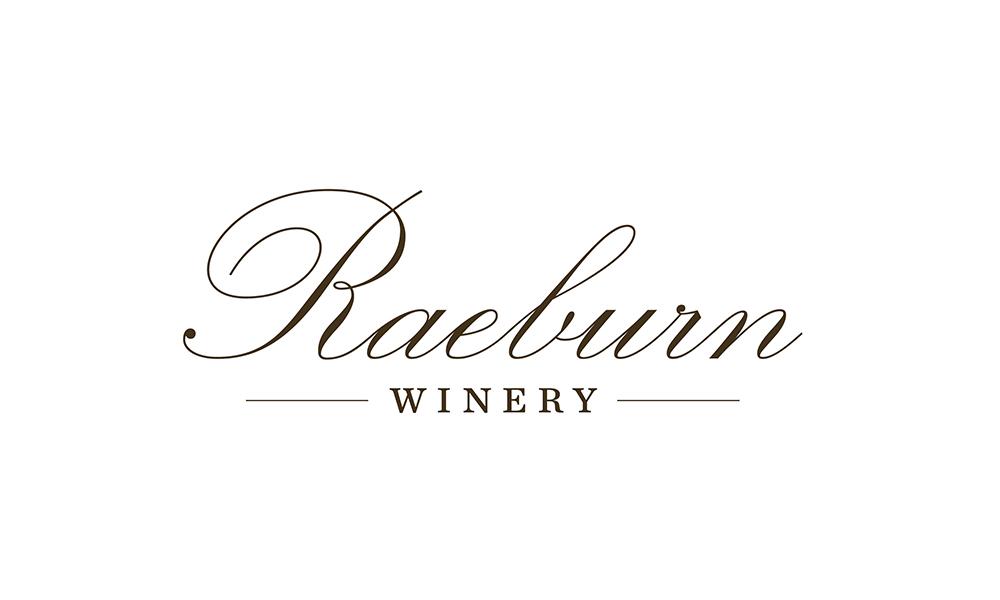 Raeburn Winery Logo
