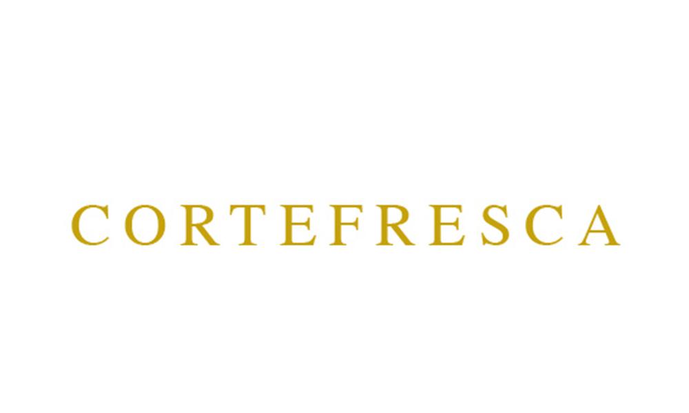 cortefresca wine logo