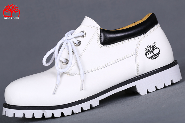 timberland chukka homme bottes vente chaussures timberland discount timberland pas cher