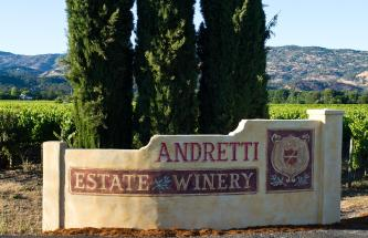Andretti-Winery-Sign-and-Vista