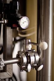 Bottling-gauges-2