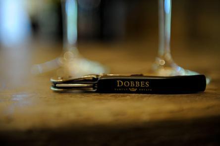 Dobbes-winekey
