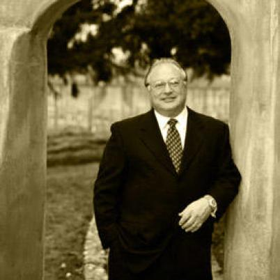 Joe Antonini