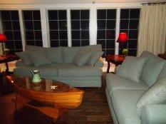 farm livingroom