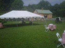 farm party3