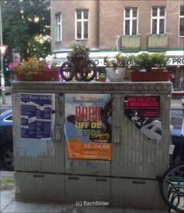 urban_stromkasten_prot