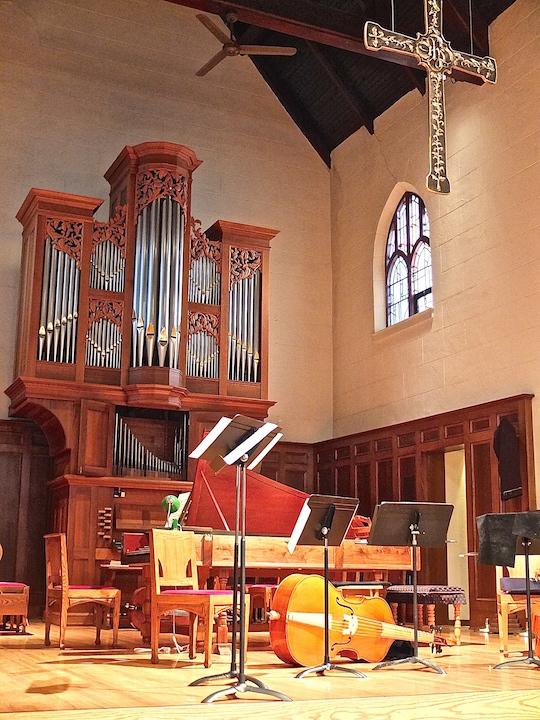 st-andrews-church-interior.jpg