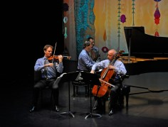 2012-Trio
