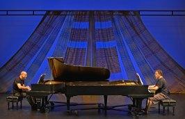2014-Rehearsal_2_pianos
