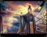 china___han_dynasty_emperors_by_hiliuyun-d1ssem4