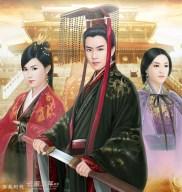 han_dynasty_by_hiliuyun-d4s3wdy