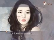 anhso-213326_wallpaper