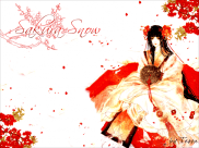 bride_of_water_god_wallpaper3_by_tessa_ef1