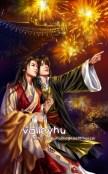 chun_feng_du_2_by_valleyhu