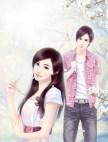 couple12 (1)