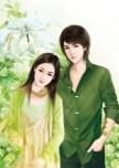 couple16[1]