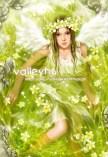 girl_by_valleyhu