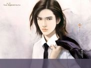 romnace_book_art_painting_of_hasome_man_bi711[1]