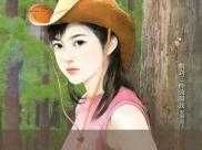 sweet_girls_illustration_on_romance_novel_cover_bi827[1]