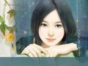 sweet_girls_on_romance_novel_cover_b901[1]
