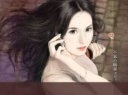 sweet_girls_on_romance_novel_cover_bi41270[1]