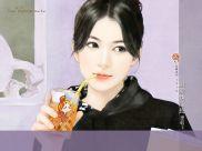 [wallcoo_com]_sweet_girls_illustration_on_romance_novel_cover_bi41312