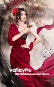 women1_by_valleyhu-d4s3cuf